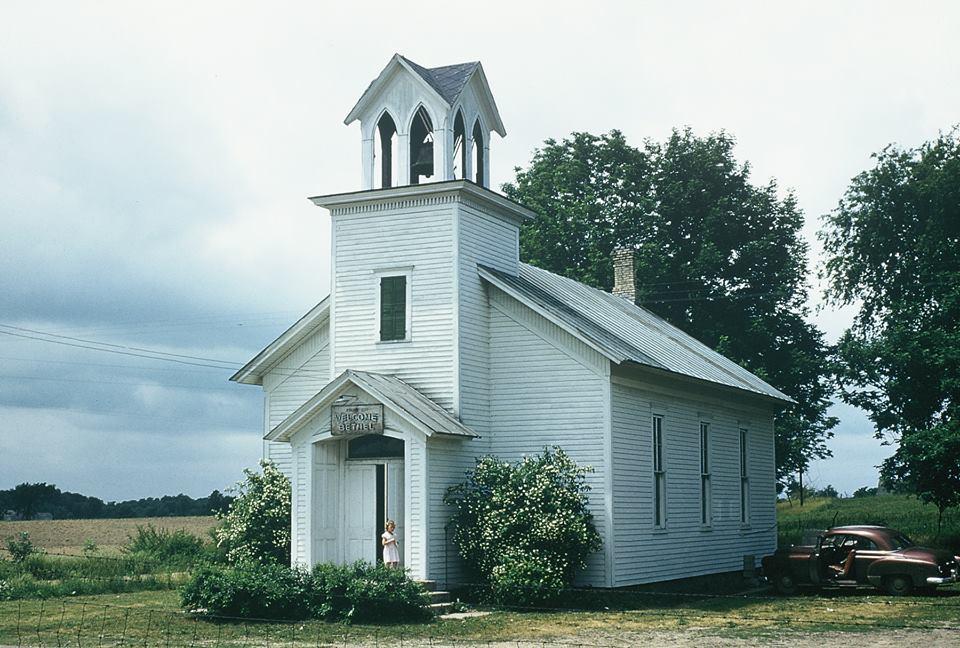 Bethelchurch