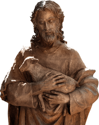 jesus-christ-good-shepherd-religion-161289.png