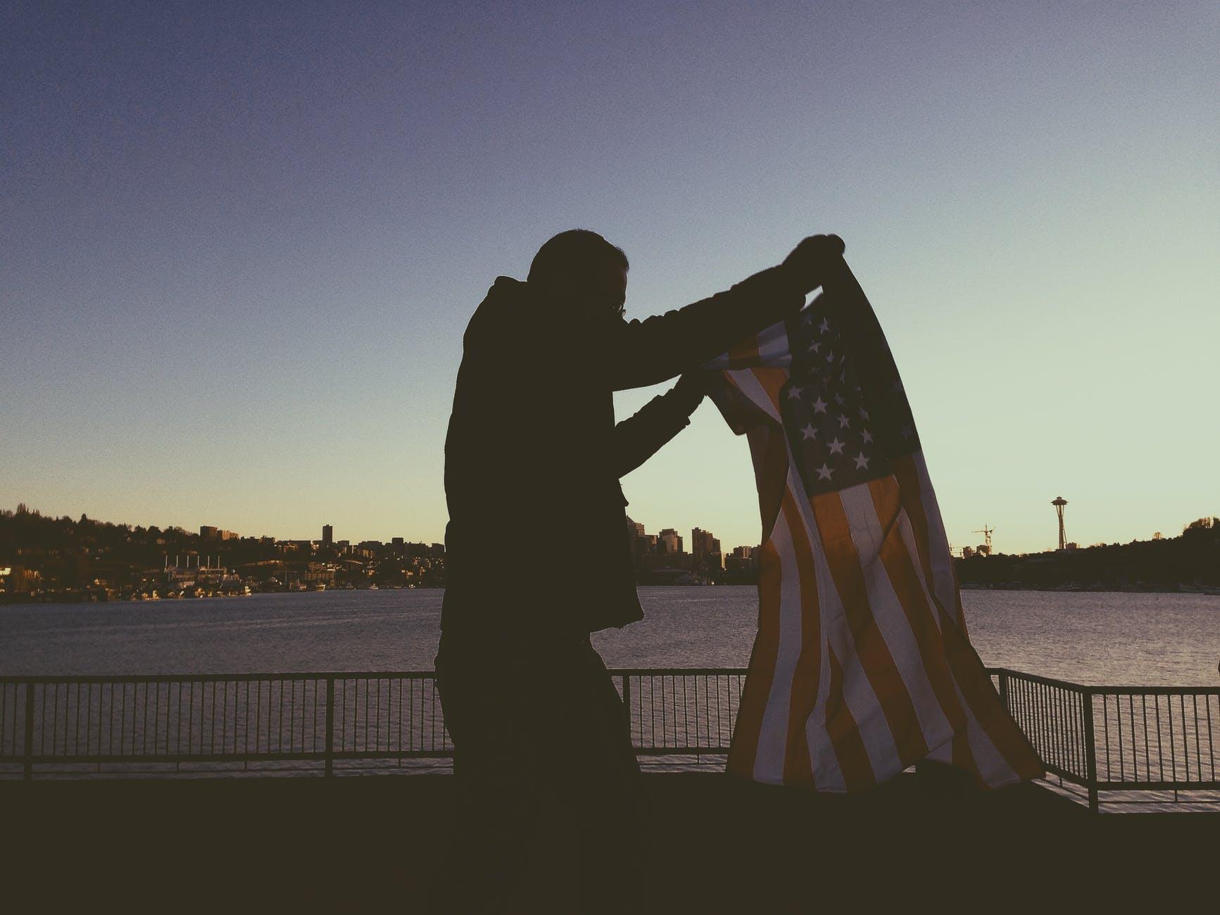 sunset-summer-flag-america.jpg