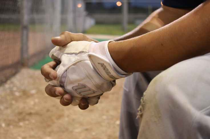 baseball-substitute-bench-hands-48151.jpeg