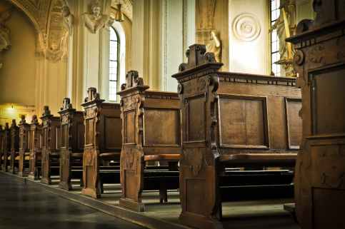church-bank-wood-benches-161060.jpeg