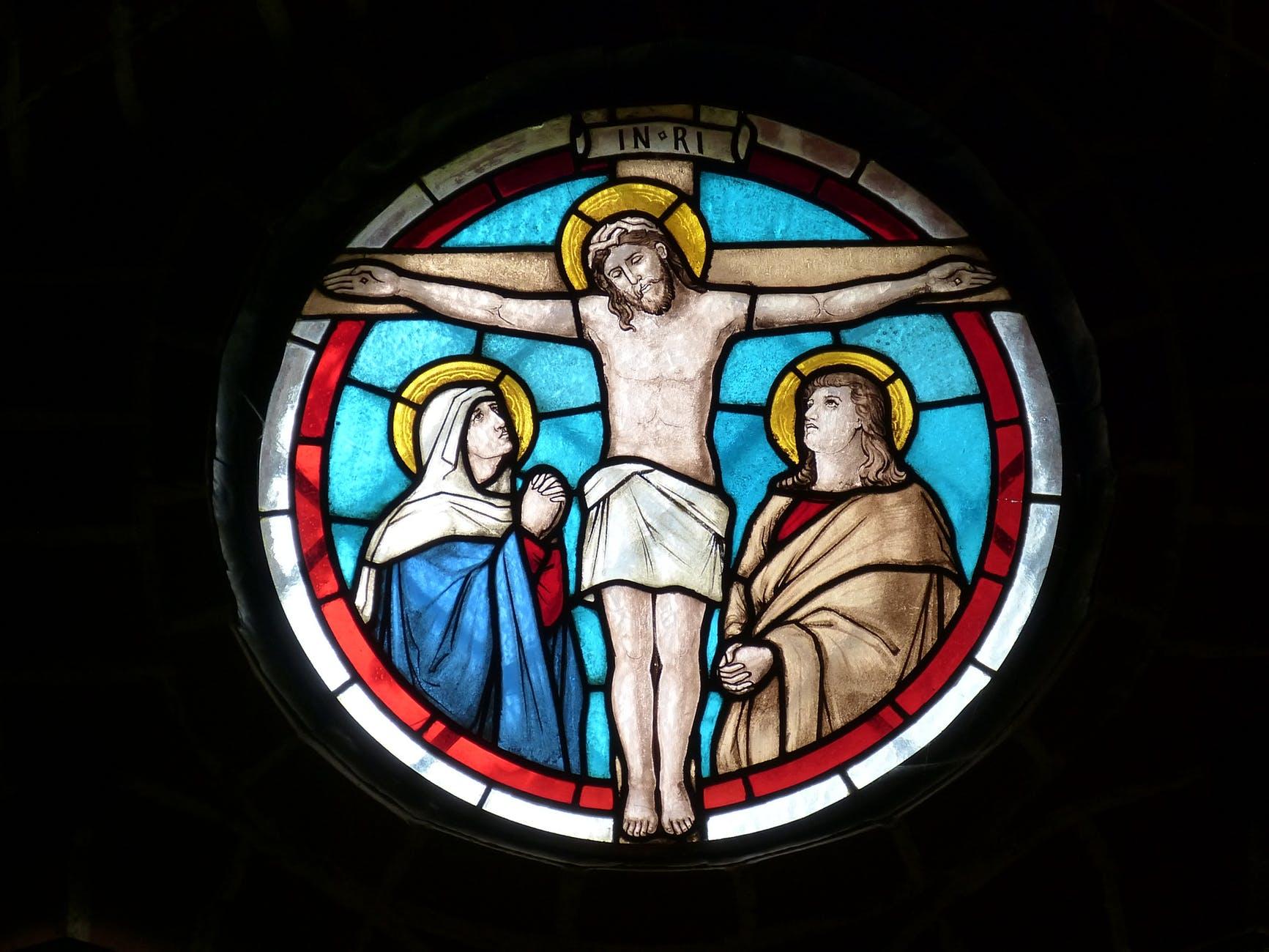 church-window-church-window-stained-glass-46154.jpeg