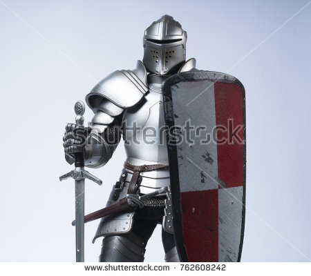 stock-photo-knight-with-sword-and-shield-762608242.jpg