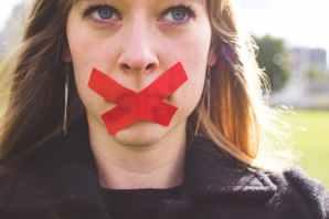 walk human trafficking